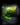 florarium-terrarium-05