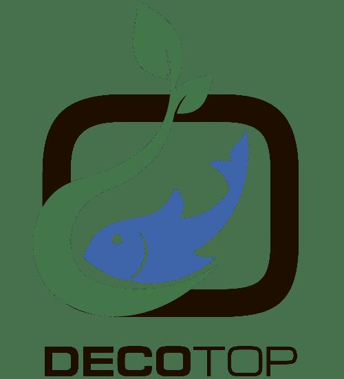 Интернет-магазин Decotop