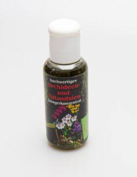 fertilizer_tillandsia_orchid